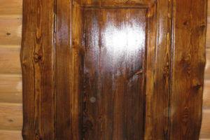 Дверь 1057