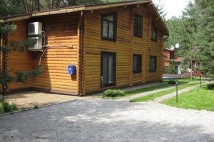 Дом 11-40