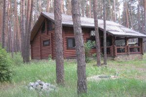 Дом 14-56