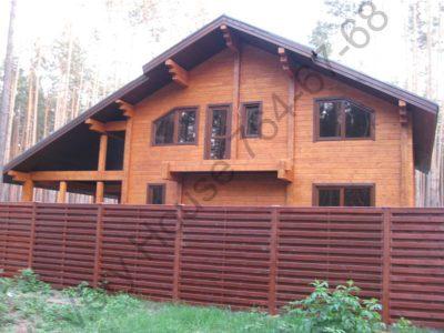 Дом 14-83