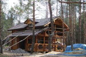 Дом 18-47