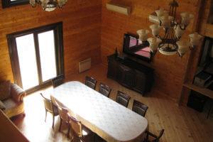 Дом 17-34