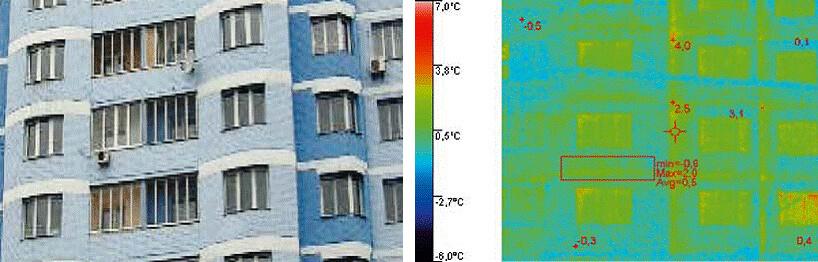 Утепление фасада по технологии ceresit (мокрый фасад) – технология выполнения работ