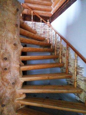 Лестница 14-22