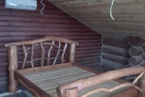 Кровать 1003