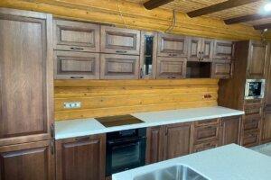 Кухня 04-75