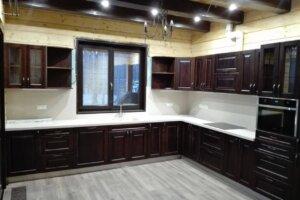 Кухня 08-36