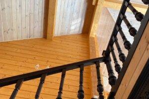 Лестница 14-88